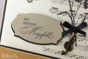 Trauerkarte_Musik